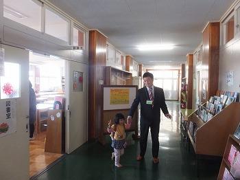 uonuma-koidesyou5.jpg