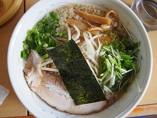 uonuma-masakichi2.jpg