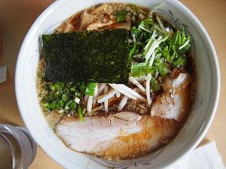 uonuma-masakichi3.jpg