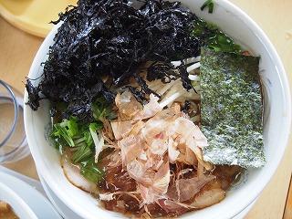 uonuma-masakichi4.jpg