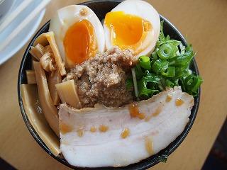 uonuma-masakichi7.jpg