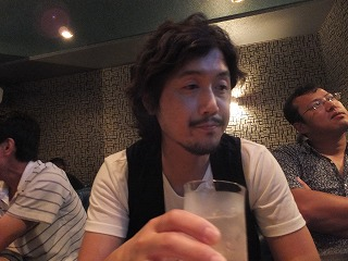 uonuma-miwaku7.jpg