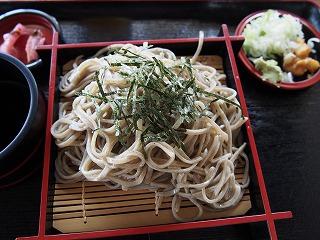 uonuma-monozuki8.jpg