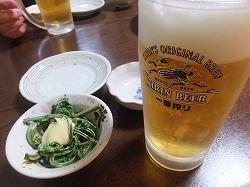 uonuma-sakuraya5.jpg