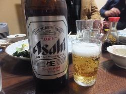 uonuma-sakuraya6.jpg