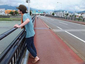 uonuma-street347.jpg