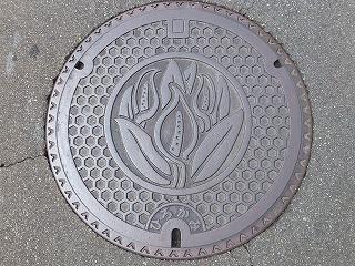 uonuma-street354.jpg