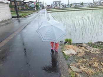 uonuma-street358.jpg