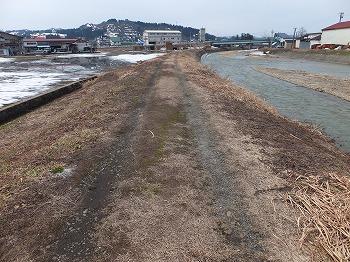uonuma-street402.jpg