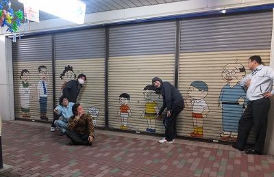 uonuma-street411.jpg