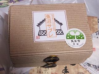 uonuma-street414.jpg