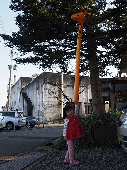 uonuma-street454.jpg