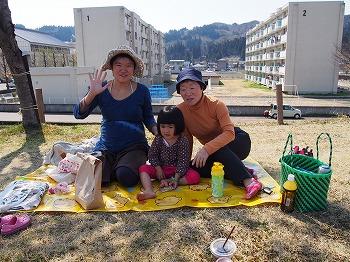 uonuma-street460.jpg
