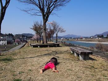 uonuma-street463.jpg