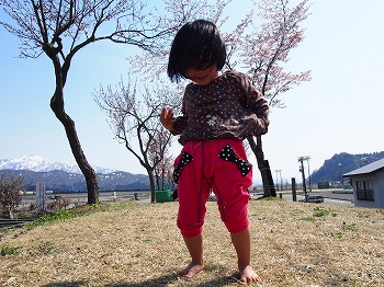 uonuma-street468.jpg