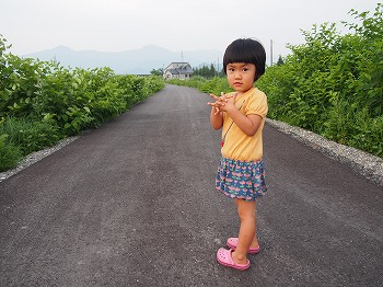 uonuma-street511.jpg