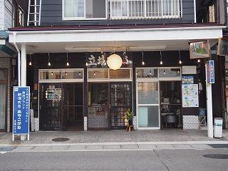 uonuma-street514.jpg