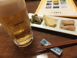 uonuma-sudo-sakanaya49.jpg