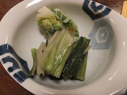 uonuma-sudo-sakanaya50.jpg