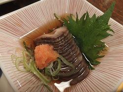 uonuma-sudo-sakanaya52.jpg