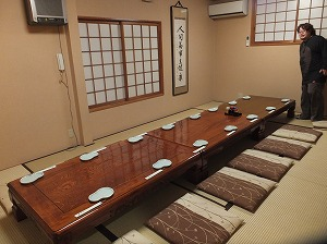uonuma-sudo-sakanaya59.jpg