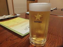 uonuma-sudo-sakanaya60.jpg