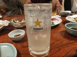 uonuma-sudo-sakanaya62.jpg