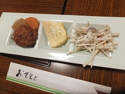 uonuma-sudo-sakanaya64.jpg