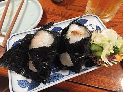 uonuma-sudo-sakanaya66.jpg