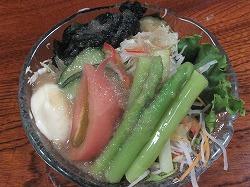uonuma-sudo-sakanaya67.jpg