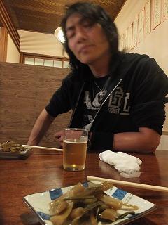 uonuma-tsuruya39.jpg