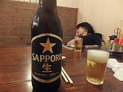 uonuma-tsuruya40.jpg