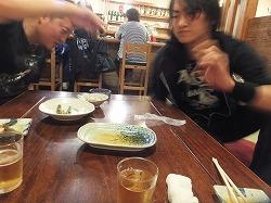 uonuma-tsuruya44.jpg