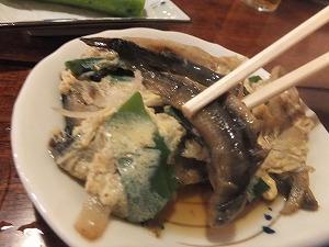 uonuma-tsuruya46.jpg