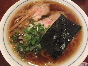 uonuma-tsuruya47.jpg