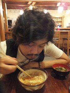 uonuma-tsuruya48.jpg