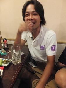 uonuma-tsuruya49.jpg
