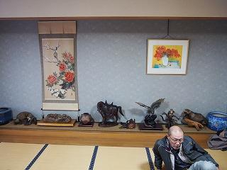 uonuma-tsuruya50.jpg