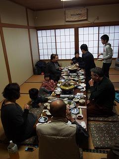 uonuma-tsuruya51.jpg