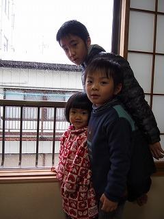 uonuma-tsuruya52.jpg