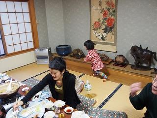 uonuma-tsuruya53.jpg