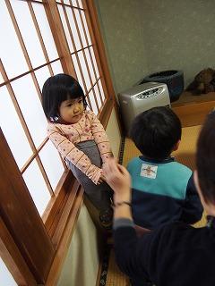uonuma-tsuruya54.jpg
