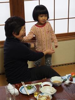 uonuma-tsuruya55.jpg