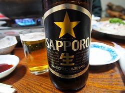 uonuma-tsuruya57.jpg