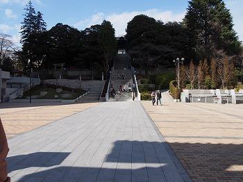 utsunomiya104.jpg