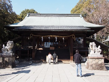 utsunomiya106.jpg