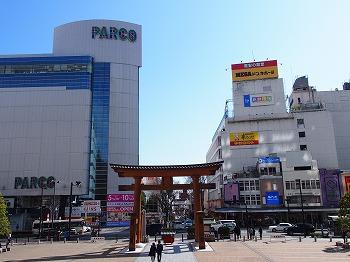 utsunomiya107.jpg