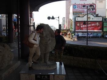 utsunomiya11.jpg