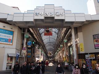 utsunomiya113.jpg