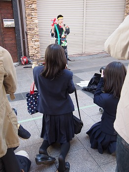 utsunomiya116.jpg